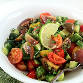 Persian_salad