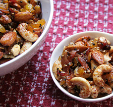 Bacon_cashew3