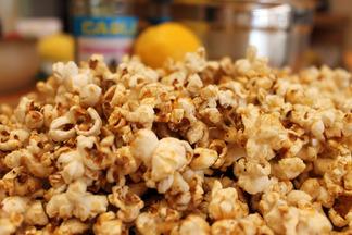 Indieculinary-muhamarra-popcorn-crunch1