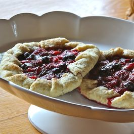 Strawberry_cardamom_galette_-_600