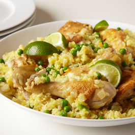 Chicken_and_rice_(htceb)