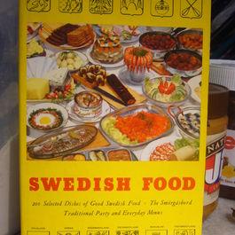 Swedish Christmas Porridge