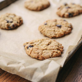 Oatmeal_cherry_cookies_ii