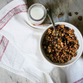 Homemade_granola-2