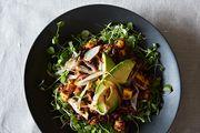 2013-0625_quinoa-mango-salad-029