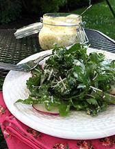 Herb_salad5(sm)