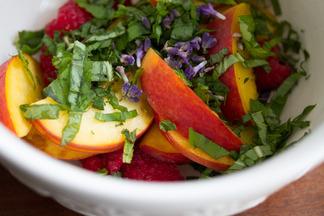 Panna_cotta_fruit_ingredients2-1152