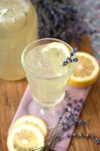 Lavenderlemonade1