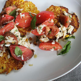 Corn_cakes_w_crab_salad_2_f52