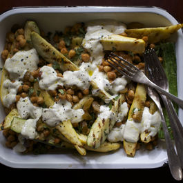 Grilled_zucchini_and_chickpeas_f52