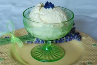 Lavender_honey_ice_cream