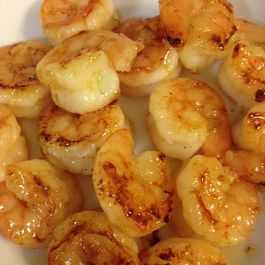 Honey_lime_shrimp