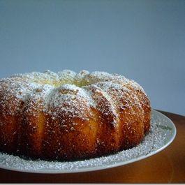 Lemon_chiffon_cake_3
