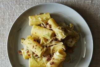 20130417-fennel-sausage-pasta-012-_2