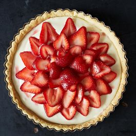 2013-0618_strawberry-tart-010