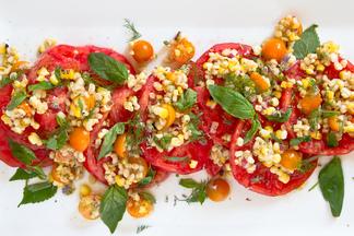 Tomato-salad-92531