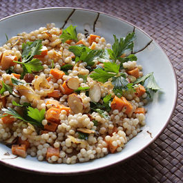 Couscous_pickled_sweet