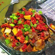 Roasted_sweet_potato_salad