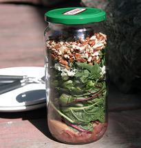 Jar_salad
