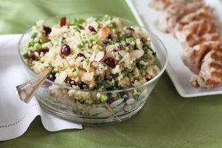 Quinoa_salad10