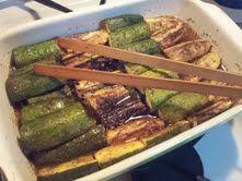 Zucchini Festival Pickles