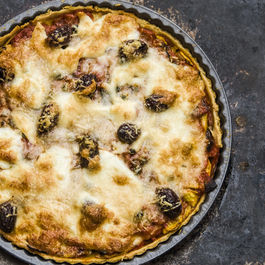 Provencal_tart_for_food_52