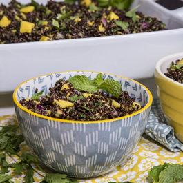 Quinoa.salad-63