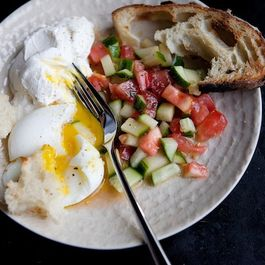 Turkish_breakfast_for_recipe