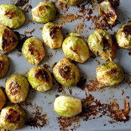Tandoori_brussels_sprouts2