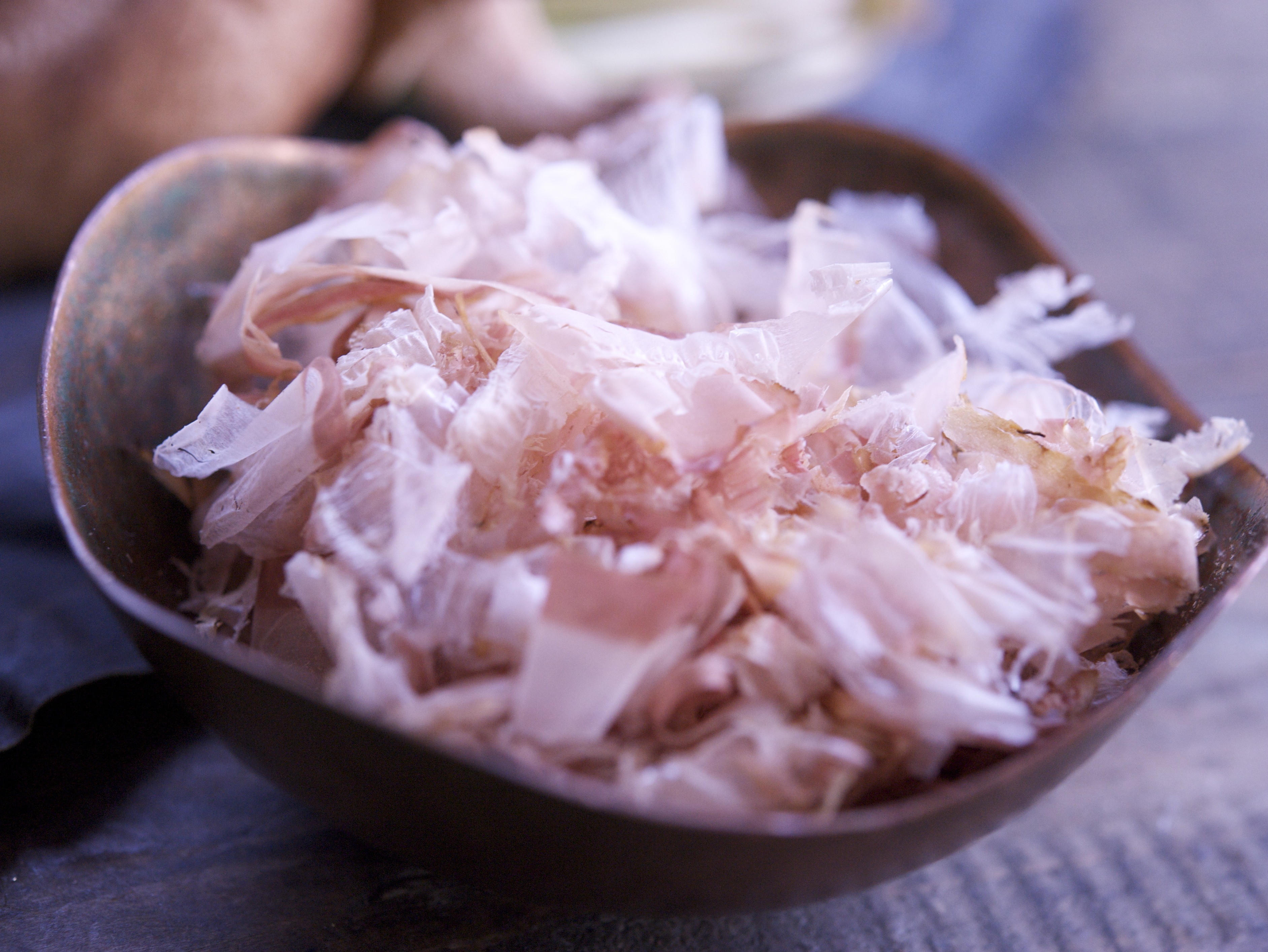 Rice Aloni