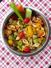 Bloody_mary_pasta_salad