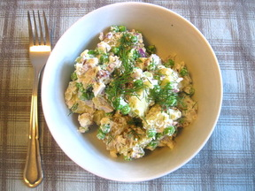 Summer_potato_salad