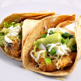 Turkey-tacos-clip-creative-and-pr