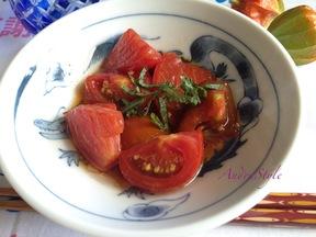 Tomato_soy