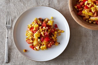2013-0806_corn-tomato-salad-006