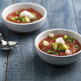Summer_gazpacho-web