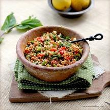 Quinoa_carrot_bowl_tastefood