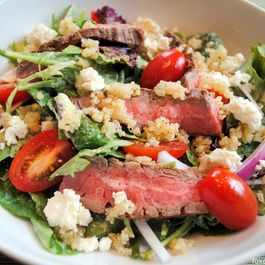 Steak-quinoa_salad1