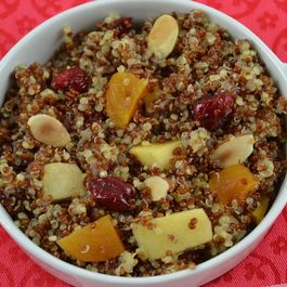 Breakfast_quinoa_2_3-8