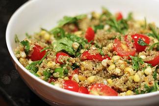 130722_summer-quinoa-salad-6