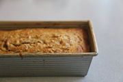 Grain-free_banana_bread_ii