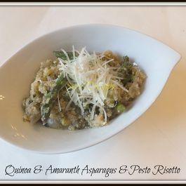 Quinoa__risotto__challah__cheddar_cheese_bread_003a