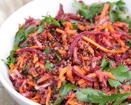 Beet_salad_sm