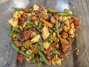 Quinoa_wheat_berry_salad_small