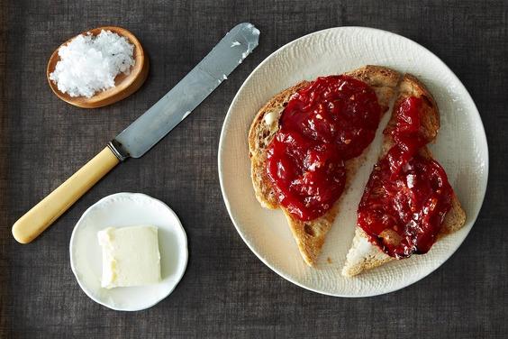 2013-0819_finalist_roasted-tomato-jam-293