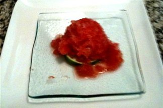 Watermelon_marga-granita