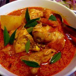 Malaysian_chicken