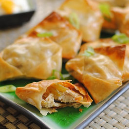 Jerk_chicken_rangoons3