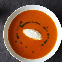 2013-0903_cp_tomato-soup-whipped-burrata-013