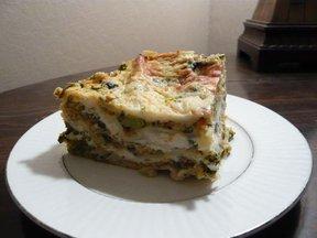 Food_103